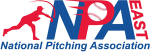 National Pitching  East