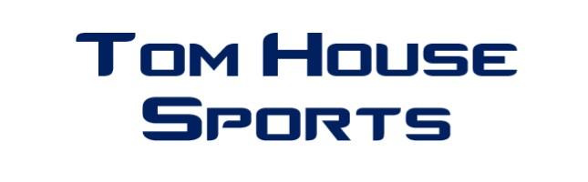 THS logo2 jpeg